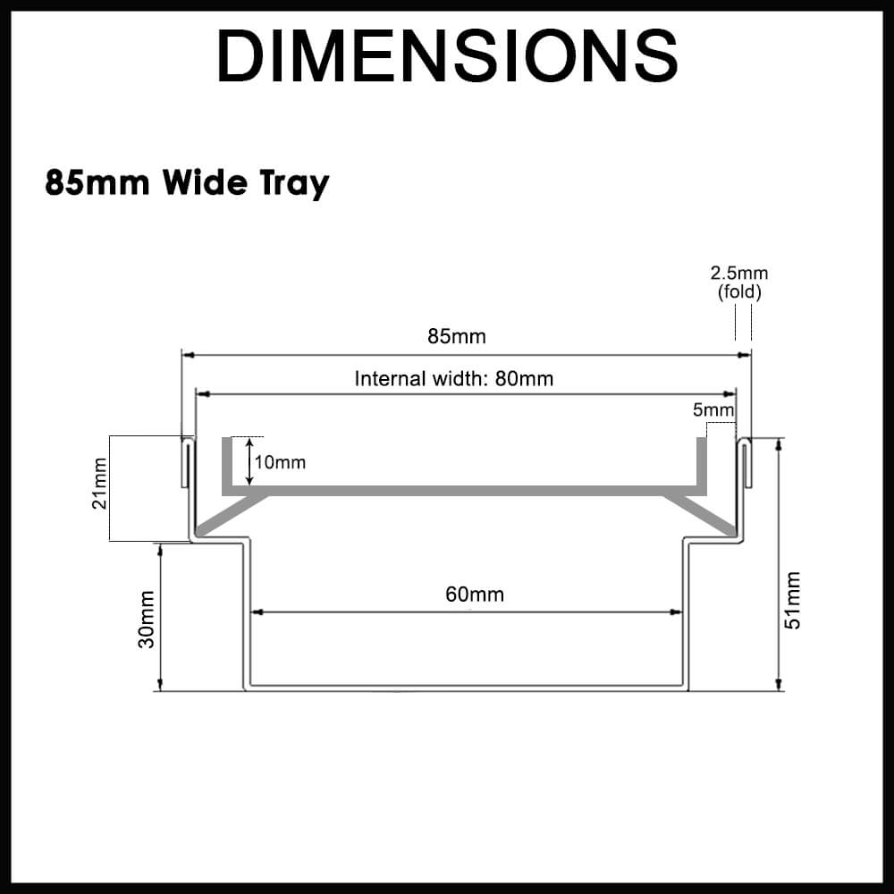 outdoor-pool-drainage-channel-with-tile-insert-tray-dimensions-guide