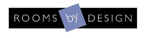 rooms-by-design-vic-logo