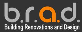 build-with-brad-design-logo