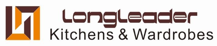 longleader-kitchens-wardrobes-logo