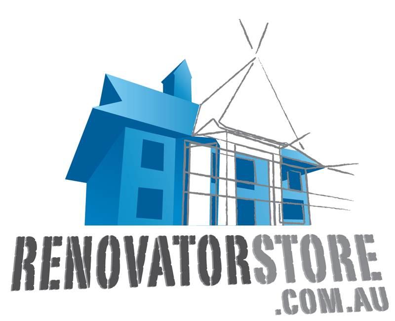renovator-store-logo