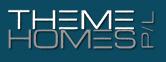 theme-homes-logo